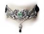 Alchemy gothic sieraden