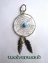Amerikaans Indiaanse symbolen en sieraden
