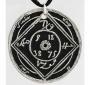 Bescherm amuletten divers