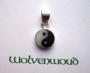 Chinees en yin yang sieraden