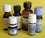 Etherische oliën - aromatherapie