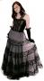 Gothic kleding en tassen