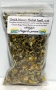 Herbal Spell Mix