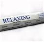 Aromatherapie wierook