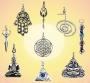 Power of Symbols zilveren sieraden en andere symboolsieraden