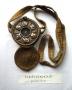 Tibetaans handwerk en kunst