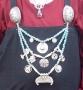 Viking hangers en amuletten diversen