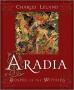 Aradia - oude Italiaanse witchcraft