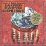 CD Sacred Earth Drums