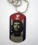 Che Guevara ketting