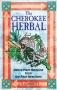 Cherokee Indiaans kruidenboek