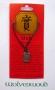 Chinees amulet Shih - eerlijkheid en oprechtheid (tin)