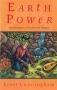 Earth Power - natuurlijke magie