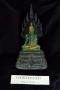 Emerald Boeddha