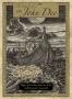 John Dee orakel