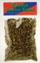 Kanna Cannabinoide Shaman smoke 5 gr