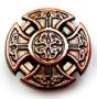 Keltisch speldje