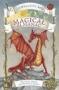 a Llewellyn's Magical almanac 2012