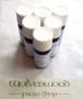 Oliën - etherisch - Citroengras 100% zuiver 10ml
