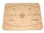 Ouija bord muismat