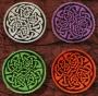 Patch - Keltisch knoopwerk