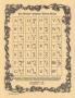 Perkament Thebaans schrift
