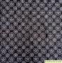 Shawls - 100x100cm - Pentagrammen