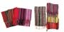 Shawls - 180x40 cm - diverse kleuren