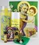 Spell kit Sint Jozef set bijvoorbeeld voor huisverkoop