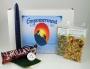 Spell kit Empowerment