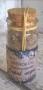 Styrax 30 ml (in glazen potje)