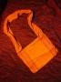 Tassen - geweven tas (keuze uit 4 kleuren)