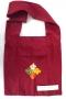 Tibetaanse monniken tas