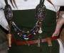 Viking kleding en Vikingsieraden