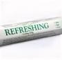 Wierook - aromatherapie - Refreshing