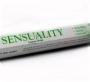 Wierook - aromatherapie - Sensuality