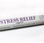 Wierook - aromatherapie - Stress relief