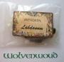 Wierook - hars - Labdanum - 30ml