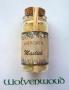 Wierook - hars - Mastika / Mastiek 30 ml