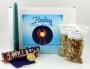 spell kit - Healing